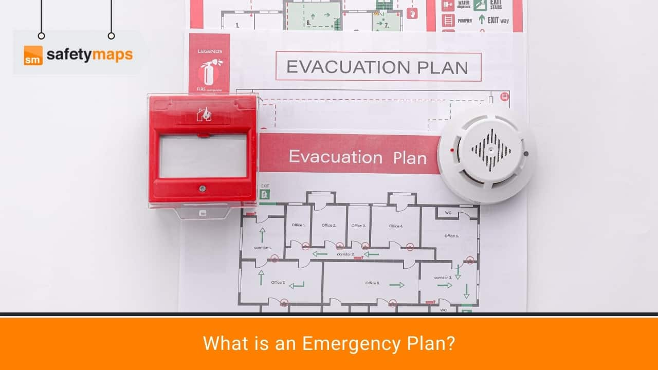 What is an Emergency Plan
